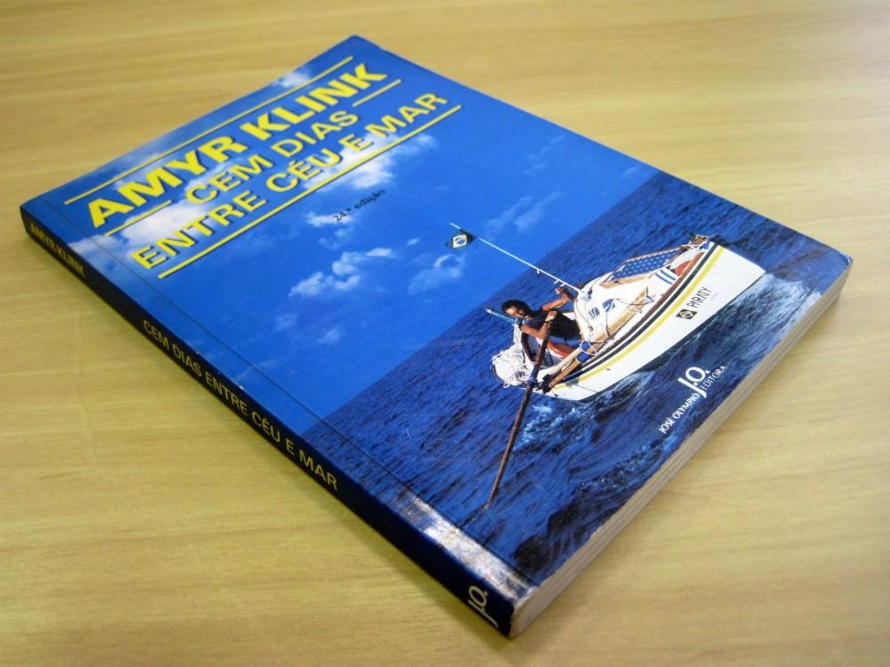 livros sobre viagens transformadoras