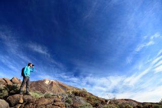 Turismo de aventura: 8 destinos que você precisa conhecer!