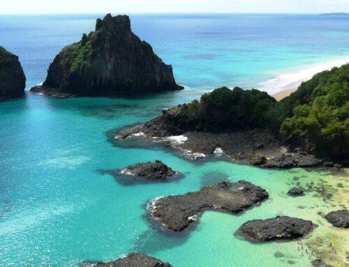 Praias do nordeste: 8 lugares incríveis para você conhecer