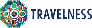 Travelness Logotipo